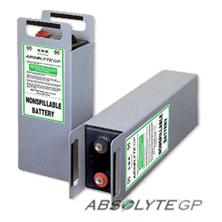 PPS Battery Products